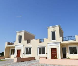 2700 sqft, 3 bhk Villa in Emaar MGF Developers Bungalows Sector 109 Mohali, Mohali at Rs. 70.0000 Lacs