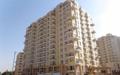 1750 sqft, 3 bhk Apartment in Emaar The Views Manak Majra, Mohali at Rs. 70.0000 Lacs