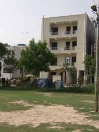 720 sqft, 2 bhk Apartment in Vaastu Infra Promoters Apartment DLF Ankur Vihar, Ghaziabad at Rs. 17.0000 Lacs