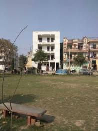 450 sqft, 1 bhk Apartment in Vaastu Infra Promoters Apartment DLF Ankur Vihar, Ghaziabad at Rs. 10.0000 Lacs