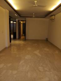 1800 sqft, 3 bhk BuilderFloor in Builder Project Kalkaji, Delhi at Rs. 43000