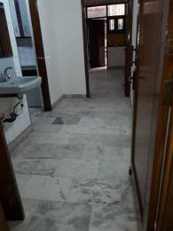 900 sqft, 2 bhk Apartment in Builder Project Kalkaji, Delhi at Rs. 24000