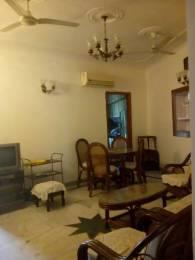 1800 sqft, 2 bhk Apartment in Builder Project Kalkaji, Delhi at Rs. 41000