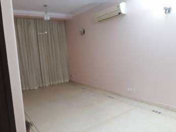 1400 sqft, 3 bhk BuilderFloor in Builder Project Kailash hills, Delhi at Rs. 38000