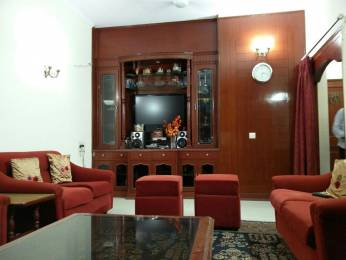 1800 sqft, 2 bhk BuilderFloor in Builder Project Kailash Colony, Delhi at Rs. 49000