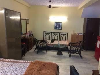 500 sqft, 1 bhk Apartment in Builder Project Kalkaji, Delhi at Rs. 22000
