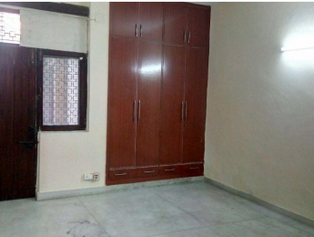 2200 sqft, 3 bhk Apartment in Builder Project Hemkunt Colony, Delhi at Rs. 46000