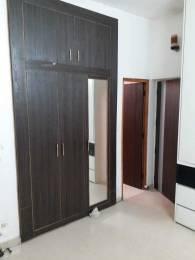 1450 sqft, 3 bhk Apartment in Builder Project Alaknanda, Delhi at Rs. 43000