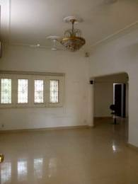 1100 sqft, 2 bhk Apartment in Builder Project Greater kailash 1, Delhi at Rs. 32000
