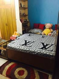 350 sqft, 1 bhk Apartment in Builder Project C R Park, Delhi at Rs. 16000