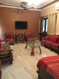 1200 sqft, 2 bhk Apartment in Builder Project Alaknanda, Delhi at Rs. 34000
