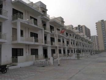 893 sqft, 1 bhk Apartment in Tarang Divine City Vrindavan, Mathura at Rs. 14.5000 Lacs