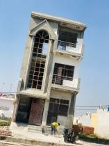 Avjay buildcon pvt ltd