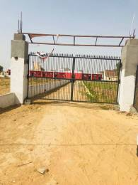 450 sqft, Plot in Builder Defence Empire 2 Noida Extn, Noida at Rs. 6.5000 Lacs