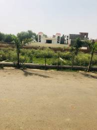 450 sqft, Plot in Blueplanet Defence Empire Tilpata Karanwas, Greater Noida at Rs. 6.5000 Lacs
