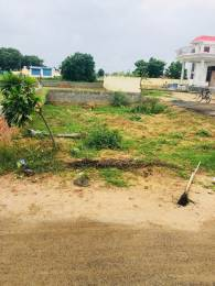 450 sqft, Plot in Builder Defence empire 2 Surajpur, Greater Noida at Rs. 6.5000 Lacs