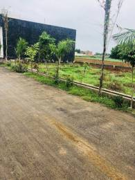 900 sqft, Plot in Builder Defence empire 2 Surajpur, Greater Noida at Rs. 13.0000 Lacs