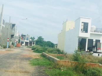 450 sqft, Plot in Builder Defence empire 2 Surajpur, Greater Noida at Rs. 6.2500 Lacs