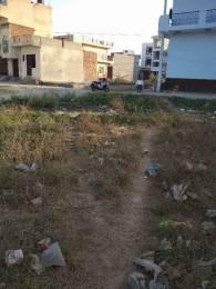 900 sqft, Plot in Satyam Vayu Enclave Chhapraula, Ghaziabad at Rs. 1.5000 Lacs