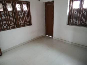 500 sqft, 2 bhk Apartment in Builder Chanchla Heights Argora, Ranchi at Rs. 6200
