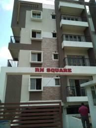 1140 sqft, 2 bhk Apartment in Builder Carp square jp nagar JP Nagar Phase 8, Bangalore at Rs. 39.9800 Lacs