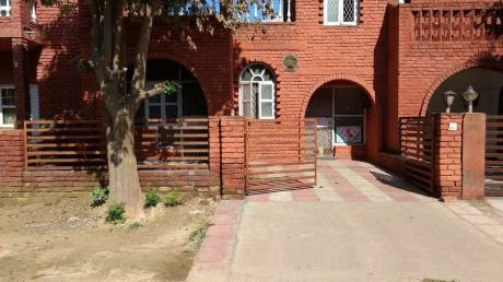 1830 sqft, 2 bhk Villa in Builder Magsons Brindavan Garden Resort Kosi Kalan, Mathura at Rs. 42.5000 Lacs