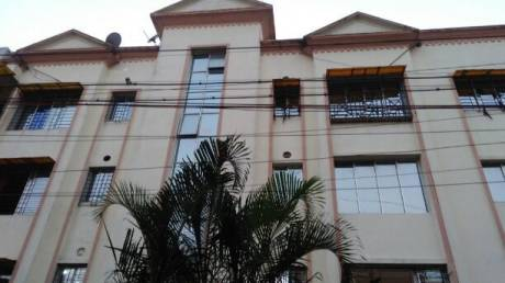 900 sqft, 2 bhk Apartment in Builder Project Kalighat, Kolkata at Rs. 50.0000 Lacs
