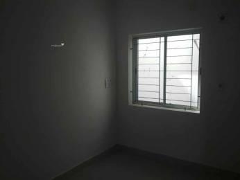 872 sqft, 2 bhk Apartment in PG Panchavarna Urapakkam, Chennai at Rs. 30.0000 Lacs