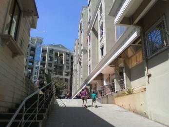 970 sqft, 2 bhk Apartment in Balaji Shree Krishna Heavens Badlapur West, Mumbai at Rs. 32.0000 Lacs