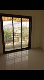 960 sqft, 2 bhk Apartment in Balaji Mital Arcade Badlapur West, Mumbai at Rs. 31.0000 Lacs