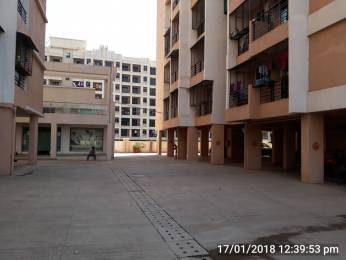 810 sqft, 2 bhk Apartment in Kalp Nisarg Badlapur East, Mumbai at Rs. 28.5111 Lacs