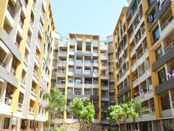 880 sqft, 2 bhk Apartment in Jeevan Jeevan Lifestyle Badlapur East, Mumbai at Rs. 28.5000 Lacs