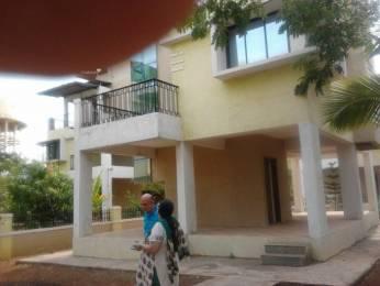 3000 sqft, 3 bhk Villa in Builder Individual Bungalow Badlapur Badlapur East, Mumbai at Rs. 68.0000 Lacs