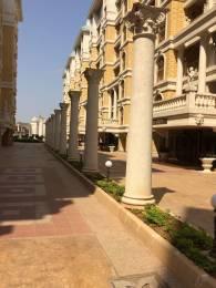 1008 sqft, 2 bhk Apartment in Tharwani Vedant Nakshatra Badlapur West, Mumbai at Rs. 46.0000 Lacs
