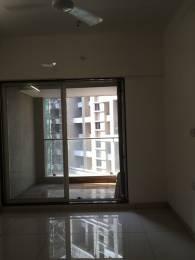 705 sqft, 1 bhk Apartment in Aryan One Wing G And H Badlapur East, Mumbai at Rs. 26.0000 Lacs