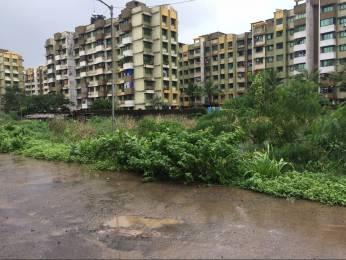 9000 sqft, Plot in Builder R Zone Land Badlapur Badlapur East, Mumbai at Rs. 5.5000 Cr