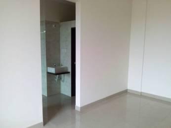 1000 sqft, 2 bhk Apartment in Konark Gardens Badlapur East, Mumbai at Rs. 34.0000 Lacs