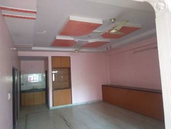 1800 sqft, 3 bhk BuilderFloor in Builder Ritika Bhawan Ajmer Road, Jaipur at Rs. 21000