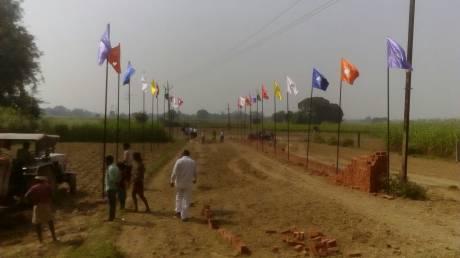 1500 sqft, Plot in Builder arise valvet Rohaniya DLW Road, Varanasi at Rs. 12.0100 Lacs