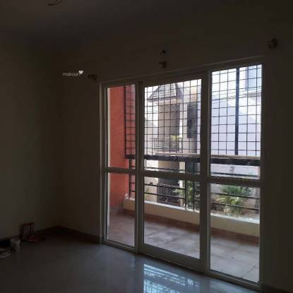 1130 sqft, 2 bhk Apartment in Suvega Constructions Sunrise Horamavu, Bangalore at Rs. 40.0000 Lacs