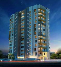 1718 sqft, 3 bhk Apartment in Powerlink Hilary Peroorkada, Trivandrum at Rs. 93.0000 Lacs