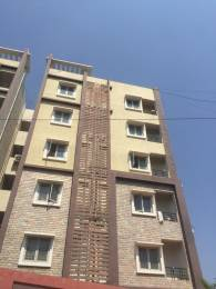 1485 sqft, 3 bhk Apartment in Builder Project Uppal, Hyderabad at Rs. 56.0000 Lacs
