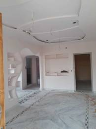 2000 sqft, 2 bhk IndependentHouse in Builder Project Narapally, Hyderabad at Rs. 78.0000 Lacs
