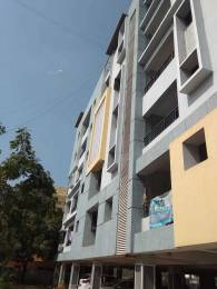1024 sqft, 2 bhk Apartment in Builder Project Medipally, Hyderabad at Rs. 36.8000 Lacs