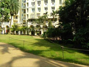 1070 sqft, 2 bhk Apartment in Windsor Garden Enclave Thane West, Mumbai at Rs. 1.4500 Cr