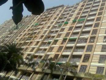 965 sqft, 2 bhk Apartment in Coral Heights Thane West, Mumbai at Rs. 1.1000 Cr