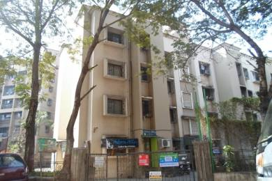 600 sqft, 1 bhk Apartment in Chheda Vijay Nagari Thane West, Mumbai at Rs. 56.0000 Lacs