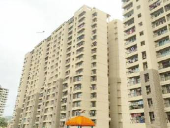 850 sqft, 2 bhk Apartment in Vihang Valley Thane West, Mumbai at Rs. 23000
