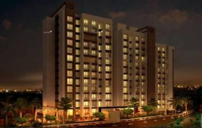 1500 sqft, 2 bhk Apartment in Meet Realtors Ashok Smruti Ghodbunder Road, Mumbai at Rs. 27000