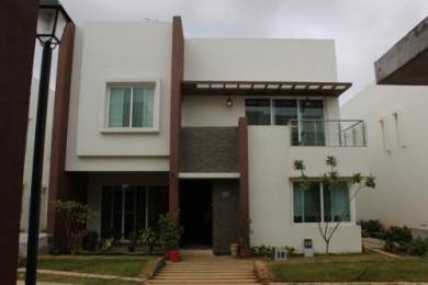 1200 sqft, 2 bhk IndependentHouse in Builder Project Whitefield Hope Farm Junction, Bangalore at Rs. 45.0000 Lacs